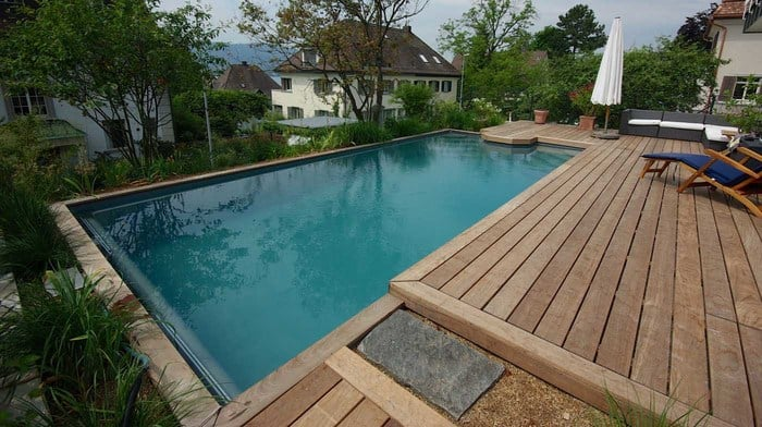 modell bali 80 schwimmbecken von polyfaser pools pooldach. Black Bedroom Furniture Sets. Home Design Ideas
