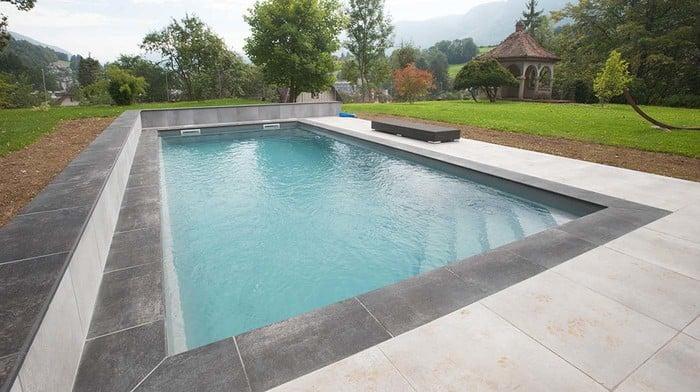 modelle model athen polyfaser swimming pools. Black Bedroom Furniture Sets. Home Design Ideas