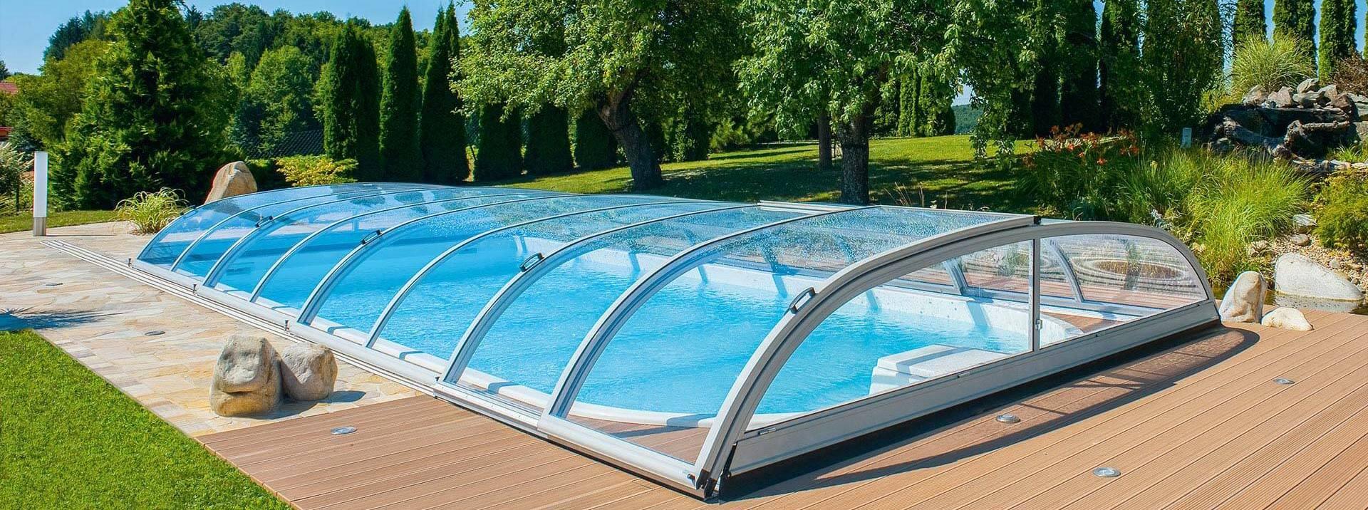 Piscine monoblocco in vetroresina prezzi piscine in - Piscina vetroresina ...