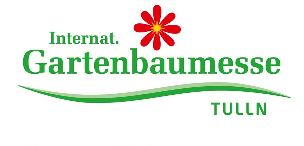 Internationale Gartenbaumesse Tulln (A)