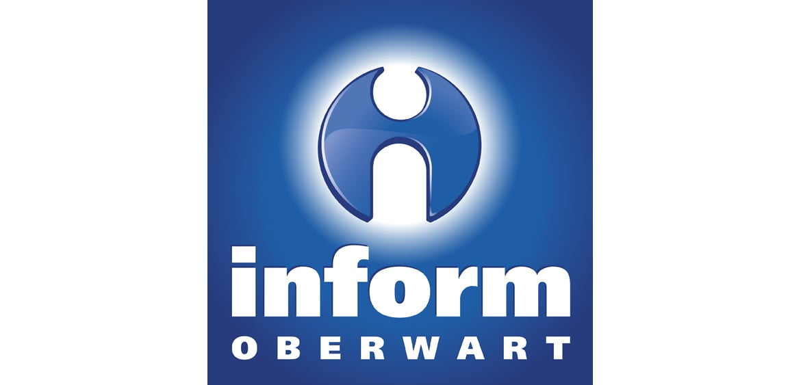 Fair Inform Oberwart (A)