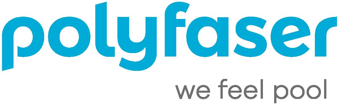 Polyfaser AG